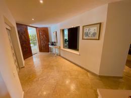 Foto Casa en Venta | Renta en  Zona Hotelera,  Cancún  Zona Hotelera