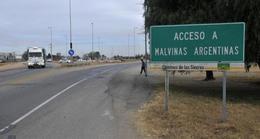 Foto Terreno en Venta en  Colon ,  Cordoba  Belgrano 1000. Malvinas Argentinas