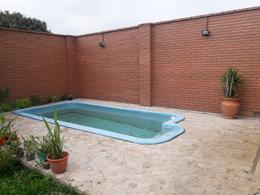 Foto Casa en Venta en  Centenario,  San Miguel De Tucumán  pasaje carlos  gardel al 1200