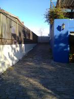 Foto thumbnail Local en Alquiler en  Carrasco ,  Montevideo  Carrasco