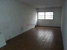 Foto Local en Alquiler en  Centro,  Cordoba  Tucuman al 100