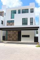 Foto Casa en Venta en  Aqua,  Cancún  Casa en Venta en Aqua  Cancun