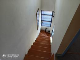 Foto Departamento en Venta en  La Plata,  La Plata  16 e/ 36 y 37 Dto. 5