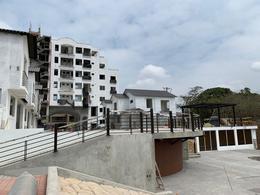 Foto Departamento en Venta en  Guayaquil ,  Guayas  DEPARTAMENTOS EN PORTON DE LOS CEIBOS