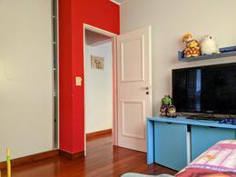 Foto Casa en Venta | Alquiler en  La Plata ,  G.B.A. Zona Sur  Haras del Sur I