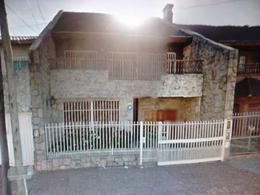 Foto Casa en Venta en  Ramos Mejia,  La Matanza  Arenales al 500