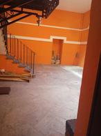 Foto Edificio Comercial en Renta en  Centro,  Puebla  Edificio en Renta Col Centro