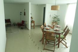Foto Departamento en Venta   Renta en  Querétaro ,  Querétaro  RENTA/VENTA DEPARTAMENTO  EN FRACC. MILENIO QRO MEX