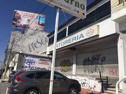 Foto Local en Renta en  La Paz,  Puebla  La Paz