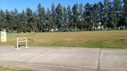 Foto Terreno en Venta en  Tafi Viejo,  Tafi Viejo  Avenida Constitución al 2800