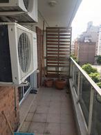 Foto Departamento en Alquiler en  Macrocentro,  Rosario  Brown 2037 08-02