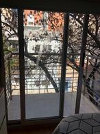 Foto Departamento en Venta en  Caballito ,  Capital Federal  Yerbal y Granaderos