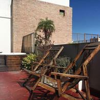 Foto Departamento en Alquiler temporario en  Nueva Cordoba,  Capital  San Lorenzo  al 400
