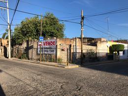 Foto Terreno en Venta en  Tala ,  Jalisco  Terreno en Tala, a 1 cuadra de Palacio municipal, Iglesia y mercado. Frente a Colegio Patria