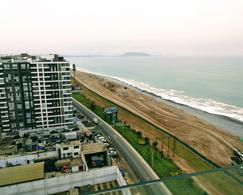 Foto Departamento en Alquiler en  San Miguel (Lima),  Lima  San Miguel (Lima)