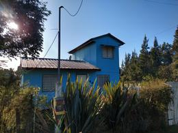 Foto Casa en Venta en  Villa Parque Sicardi,  La Plata  14 e 650 y 651 N° 5874