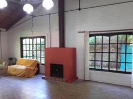Foto thumbnail Casa en Venta en  Barrio Parque Leloir,  Ituzaingo  De la Condicion al 1300
