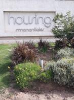 Foto Casa en Venta en  Altos de Manantiales,  Countries/B.Cerrado  Housing de Manantiales