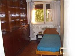 Foto Departamento en Alquiler temporario en  Colegiales ,  Capital Federal  CABILDO 1100