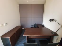 Foto Oficina en Venta | Renta en  San Rafael,  Escazu  Oficentro Premium / Mobiliario / Lista para ocupar