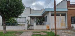 Foto Casa en Venta en  Ramos Mejia,  La Matanza  Jean Jaures 1219