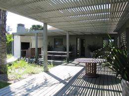 Foto thumbnail Casa en Venta en  Pinar del Faro,  José Ignacio  Pinar del Faro