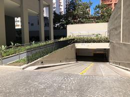 Foto Departamento en Venta en  Belgrano ,  Capital Federal  Mirabilia Belgrano - Arcos al 2600