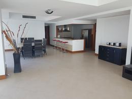 Foto Departamento en Venta | Renta en  Zona Hotelera,  Cancún  DEPARTAMENTO  VENTA/RENTA PORTOFINO DE 3 RECAMARAS