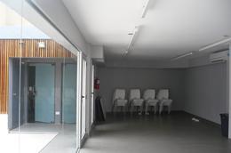 Foto thumbnail Departamento en Alquiler en  Villa Crespo ,  Capital Federal  Gurruchaga al 1100