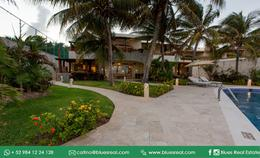 Thumbnail picture House in Sale in  José María Morelos ,  Quintana Roo  Investment opportunity! Villa Carola for sale in Riviera Maya. | Blues Real | Code 960
