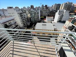 Foto Departamento en Venta en  Belgrano ,  Capital Federal  R Balbin 2600 Belgrano-Coghlan
