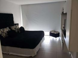 Foto Departamento en Venta en  Villa General Urquiza,  Cordoba Capital  HUMBERTO PRIMO 4000