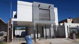 Foto thumbnail Casa en Venta en  Revolución,  Chihuahua  Casa Venta Col. Revolución $1,360,000 Omaari ECA1