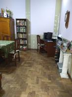 Foto Casa en Venta en  Centro (Campana),  Campana  9 de Julio al 1200