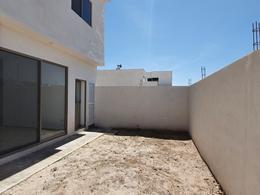 Foto Casa en Venta en  Fraccionamiento Villas del Renacimiento,  Torreón  Casa en Villas de Renacimiento a estrenar