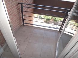 Foto Departamento en Venta en  Área Centro Este ,  Capital  Salta 340