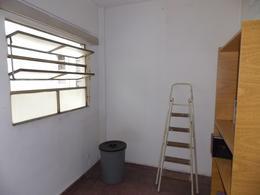 Foto Departamento en Venta en  Cid Campeador,  Caballito  Olaya al 1000