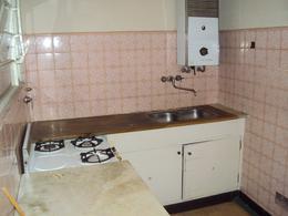 Foto Casa en Venta en  Azcuenaga,  Rosario  MENDOZA al 5600