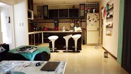 Foto Casa en Venta en  Canning (Ezeiza),  Ezeiza  CASA EN VENTA/ ALQUILER : CANNING:: EL LAUQUEN (CON RENTA)