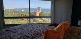 Foto Departamento en Venta en  Roosevelt,  Punta del Este  Espectacular vista 360 grados