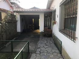 Foto Casa en Venta en  San Andres,  General San Martin  Mendoza 3018, San Martín