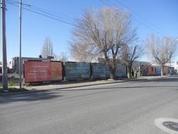 Foto Terreno en Venta en  Neuquen,  Confluencia  Bahia Blanca y Sierra Grande