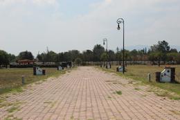 Foto Terreno en Venta en  Querétaro ,  Querétaro  TERRENO EN VENTA QUERETARO