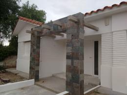Foto Casa en Venta en  Alta Gracia,  Santa Maria  Avellaneda al al 400