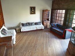 Foto Casa en Venta en  Florida Mitre/Este,  Florida  Libertad al 2700