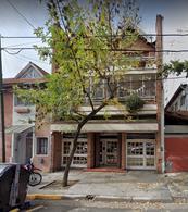 Foto Departamento en Venta en  Belgrano ,  Capital Federal  Virrey Oleguer y Feliu al 3200