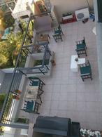 Foto Departamento en Venta en  Palermo ,  Capital Federal  FITZ ROY 2000 - 7º PISO