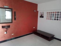 Foto Departamento en Renta en  Fraccionamiento Lomas de Guadalupe,  Culiacán  Rento Depa