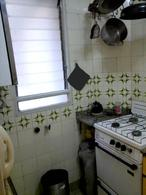 Foto Departamento en Venta en  Caballito ,  Capital Federal  Yatay al 500