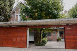 Foto Casa en Venta en  Las Lomas de San Isidro,  San Isidro  Diego PALMA al 2800